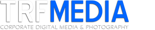 TRFmedia - Corporate Digital Media and Photography